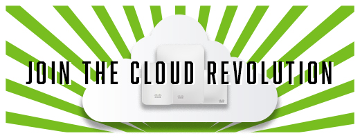 Become a Cisco Meraki Reseller in the UK with Comstor UK - Join the Cloud revolution